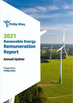 REM Report 2021